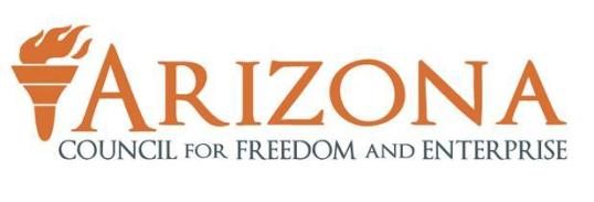 AZ Council for Freedom & Enterprise
